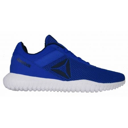 Reebok FLEXAGON ENERGY TR