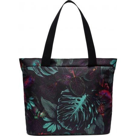 Damentasche - Nike TECH TOTE-AOP - 3