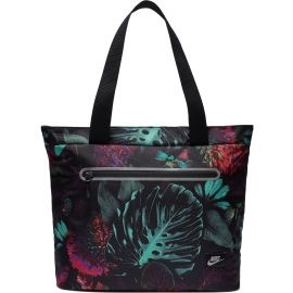 Nike TECH TOTE-AOP - Women's bag