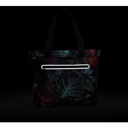 Damentasche - Nike TECH TOTE-AOP - 4