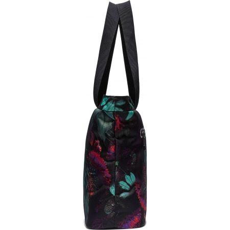 Damentasche - Nike TECH TOTE-AOP - 2