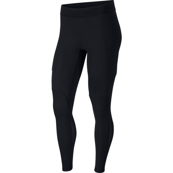 4423a9455afe Nike NP HPRCL RIB TIGHT - Dámske legíny