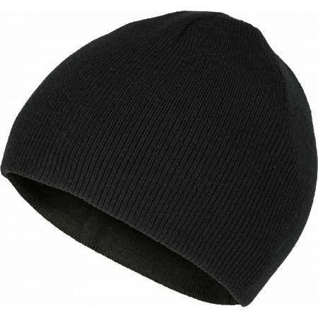 Chlapecká pletená čepice - Lewro OLAFSON - 2