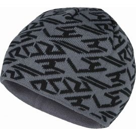 Lewro JEFRY - Boys' knitted hat