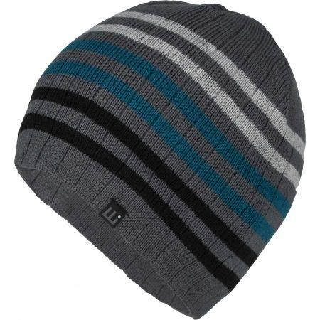 Willard SCORPIO - Pánská pletená čepice