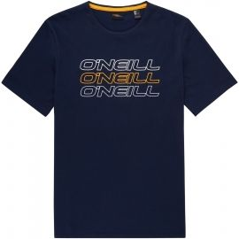 O'Neill LM TRIPLE LOGO O'NEILL T-SHIRT