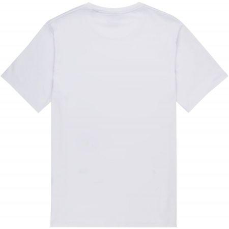 Pánské triko - O'Neill LM MUIR T-SHIRT - 2