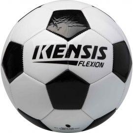 Kensis FLEXION 3 - Dětský fotbalový míč