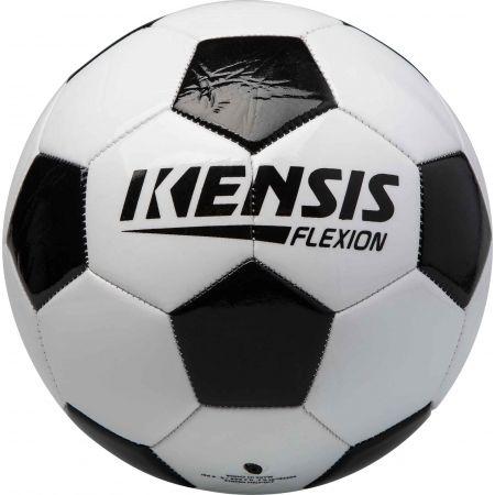 Детска  футболна топка - Kensis FLEXION 3