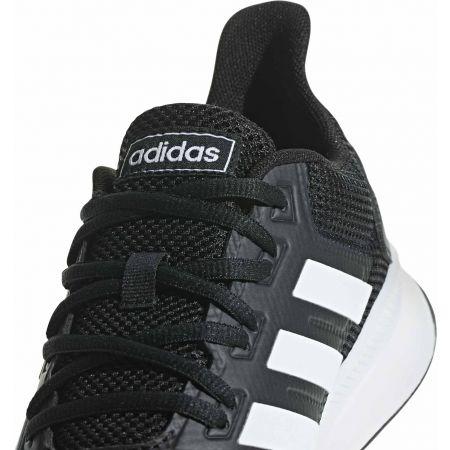 Pánska bežecká obuv - adidas RUNFALCON - 6
