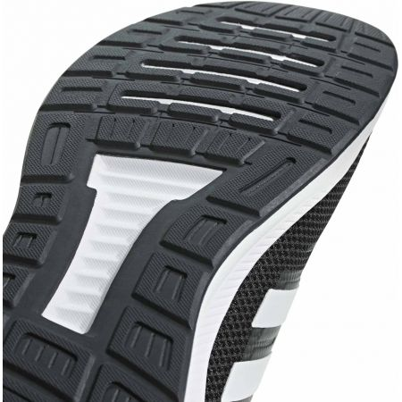 Pánska bežecká obuv - adidas RUNFALCON - 8