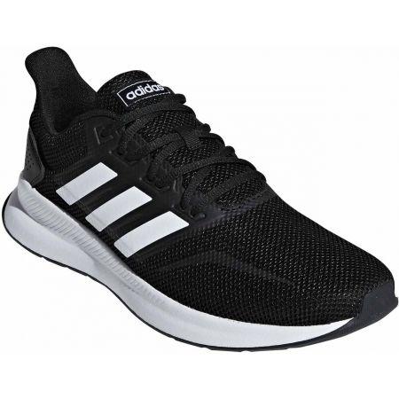 Pánska bežecká obuv - adidas RUNFALCON - 4