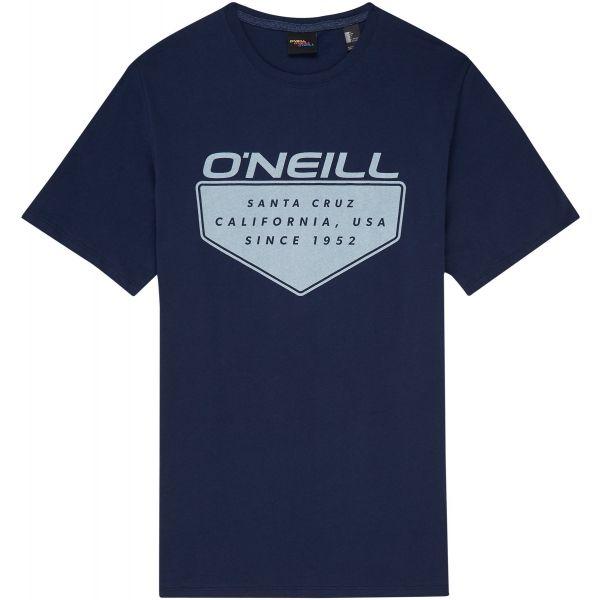 O'Neill LM O'NEILL CRUZ T-SHIRT - Pánske tričko