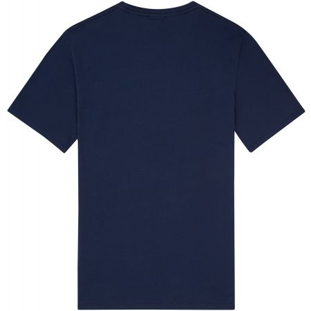 Men's T-shirt - O'Neill LM O'NEILL CRUZ T-SHIRT - 2
