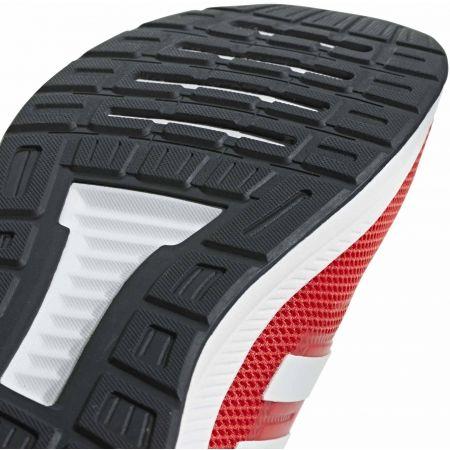 Pánska bežecká obuv - adidas RUNFALCON - 9