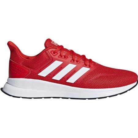 Pánska bežecká obuv - adidas RUNFALCON - 1