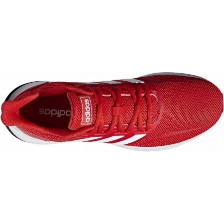 Pánska bežecká obuv - adidas RUNFALCON - 3