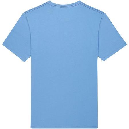 Pánske tričko - O'Neill LM O'NEILL SUNSET T-SHIRT - 2