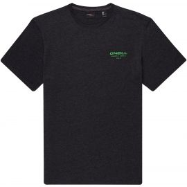 O'Neill LM O'NEILL BOARDS T-SHIRT - Men's T-shirt