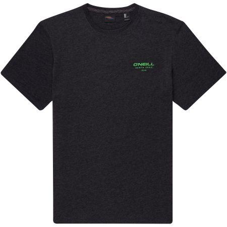 Pánske tričko - O'Neill LM O'NEILL BOARDS T-SHIRT - 1