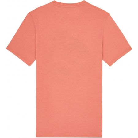 Men's T-shirt - O'Neill LM FIRST IN, LAST OUT T-SHIRT - 2
