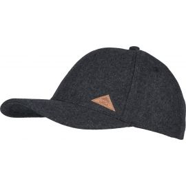 Willard DOUGLAS - Men's baseball cap