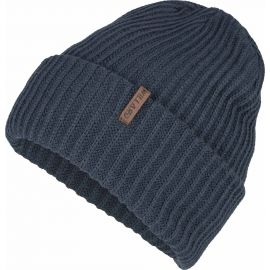 Willard CANER - Men's knitted hat