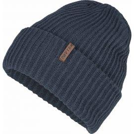 Willard CANER - Pánska pletená čiapka