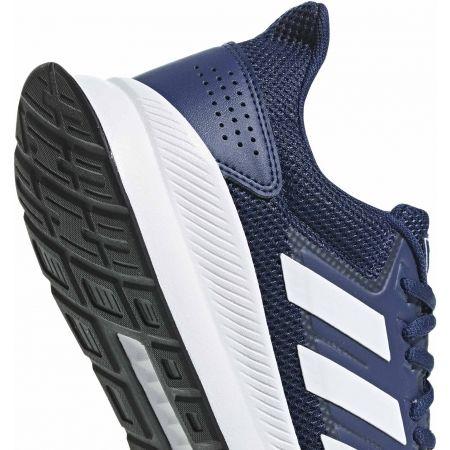 Pánska bežecká obuv - adidas RUNFALCON - 7