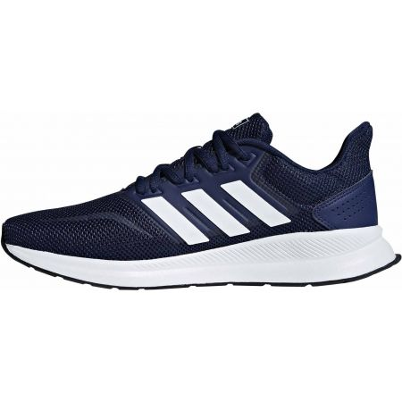 Pánska bežecká obuv - adidas RUNFALCON - 2