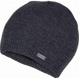 Willard ARIN - Zimní čepice