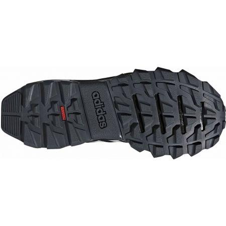 Pánska bežecká obuv - adidas ROCKADIA TRAIL - 4