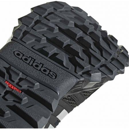 Pánska bežecká obuv - adidas ROCKADIA TRAIL - 6