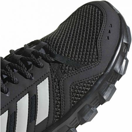 Pánska bežecká obuv - adidas ROCKADIA TRAIL - 7
