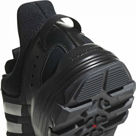 Pánska bežecká obuv - adidas ROCKADIA TRAIL - 8
