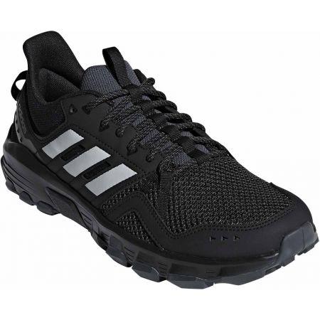 Pánska bežecká obuv - adidas ROCKADIA TRAIL - 5