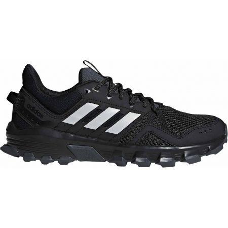 Pánska bežecká obuv - adidas ROCKADIA TRAIL - 1