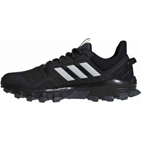 Pánska bežecká obuv - adidas ROCKADIA TRAIL - 2