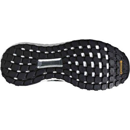 Pánská běžecká obuv - adidas SUPERNOVA GTX M - 4