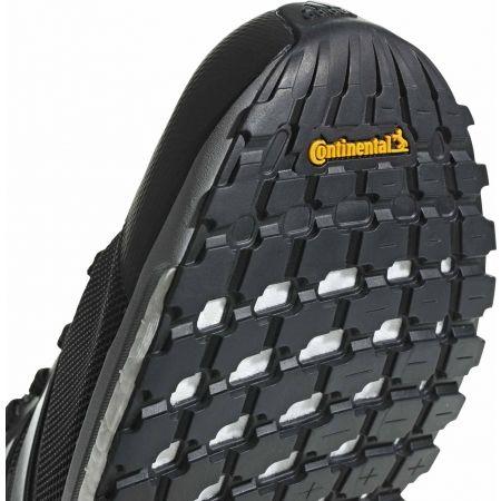 Pánská běžecká obuv - adidas SUPERNOVA GTX M - 7