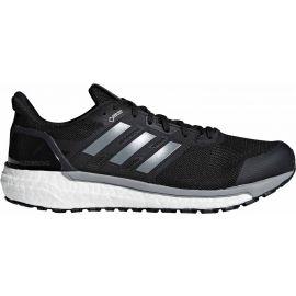 adidas SUPERNOVA GTX M - Pánska bežecká obuv