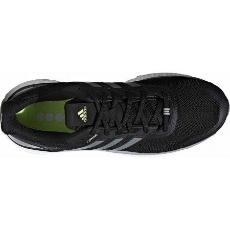 Pánská běžecká obuv - adidas SUPERNOVA GTX M - 3