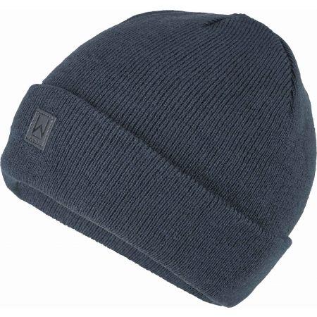 Pánska pletená čiapka - Willard GALEN