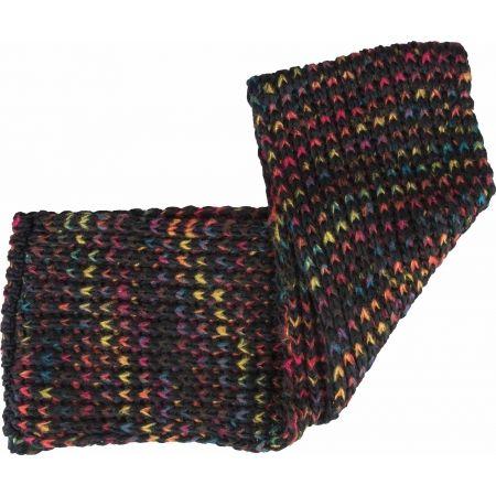 Willard NOBI - Dámská pletená šála