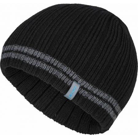 Lewro ARCANINE - Boys' hat