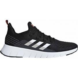 adidas ASWEEGO - Obuwie do biegania męskie