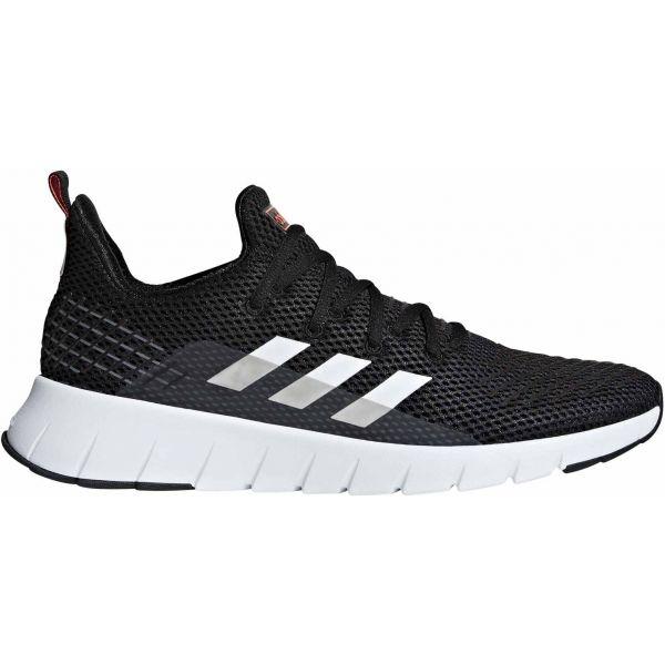 adidas ASWEEGO - Pánska bežecká obuv
