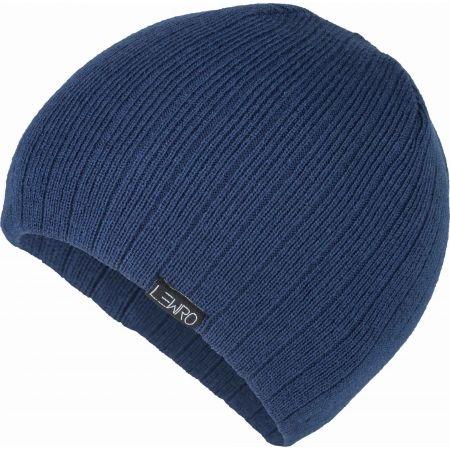Chlapčenská pletená čiapka - Lewro ARTICUNO