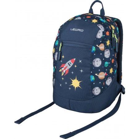 Dětský batoh - Lewro DIDI8 - 2