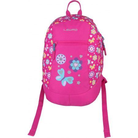 Lewro DIDI8 - Plecak dziecięcy